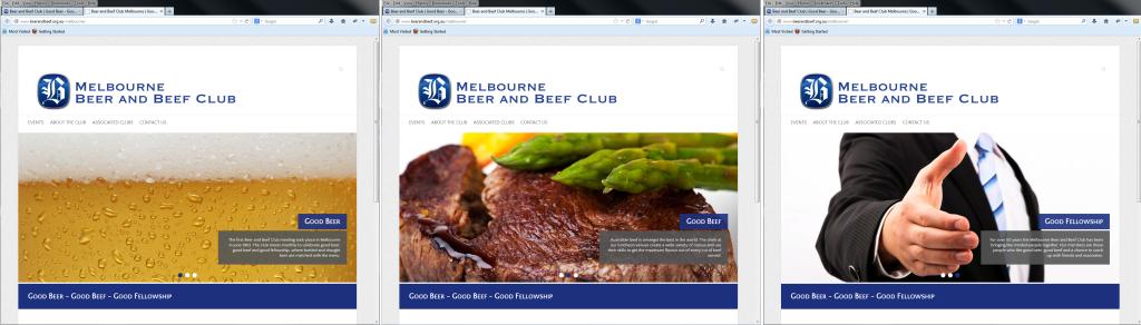B+B beer-beef-fellowship 2