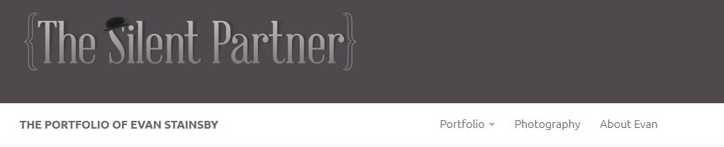 TheSilentPartner-header
